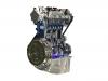 fordecoboost-engine-04