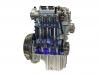 fordecoboost-engine-05