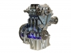 fordecoboost-engine-06