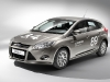 2012 Ford Focus ECOnetic
