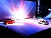 NAIAS 2011 - 2012 Ford Focus EV Live Reveal