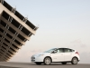Focus Electric Takes to the Road at 2012 Geneva Motor Show
