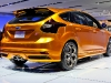 2012-ford-focus-st-2_0
