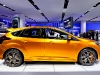 2012-ford-focus-st-3_0
