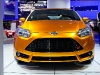 2012-ford-focus-st-4_0