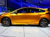 2012-ford-focus-st-6_0