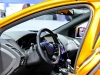 2012-ford-focus-st-8_0