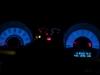 2012 Ford Mustang Fuel Gauge