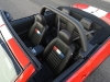 2012 Ford Mustang Shelby GT350 Convertible