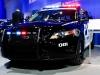 2012-ford-police-interceptor-1-2