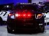 2012-ford-police-interceptor-1