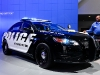 2012-ford-police-interceptor-2-2