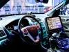 2012-ford-police-interceptor-2