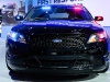2012-ford-police-interceptor-3-2