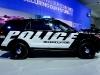 2012-ford-police-interceptor-4