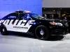 2012-ford-police-interceptor-5-2
