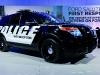 2012-ford-police-interceptor-5