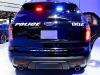 2012-ford-police-interceptor-6