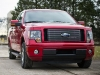2012 Ford Roush F-150