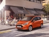 All-New B-MAX Comes to the Geneva Motor Show in Early March 2012