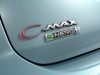 2013-ford-c-max-energi-09
