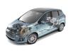 2013-ford-c-max-energi-cutaway