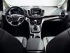 2013-ford-c-max-energi-interior-02