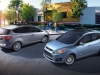 2013-ford-c-max-energi-and-c-max-hybrid