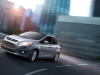 2013-ford-c-max-hybrid-01