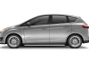 2013-ford-c-max-hybrid-10