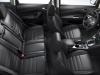 2013-ford-c-max-hybrid-13-interior
