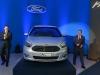 2013-ford-ka-concept-06