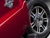 2013 Ford Super Duty Platinum