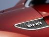 2013 Ford Taurus SHO