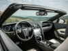 2014-bentley-continental-gt-v8-s-convertible-08
