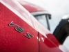2014-bentley-continental-gt-v8-s-convertible-10