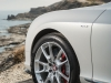2014-bentley-continental-gt-v8-s-coupe-03