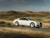 2014-bentley-continental-gt-v8-s-coupe-06