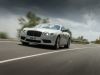 2014-bentley-continental-gt-v8-s-coupe-08