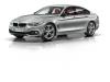 2014-bmw-4-series-gran-coupe-04
