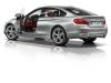 2014-bmw-4-series-gran-coupe-05
