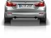 2014-bmw-4-series-gran-coupe-07