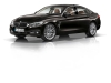 2014-bmw-4-series-gran-coupe-08