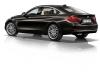 2014-bmw-4-series-gran-coupe-10