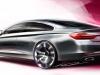 2014-bmw-4-series-gran-coupe-105