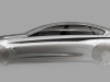 2014-bmw-4-series-gran-coupe-106