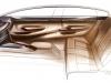 2014-bmw-4-series-gran-coupe-109