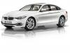 2014-bmw-4-series-gran-coupe-12