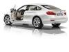 2014-bmw-4-series-gran-coupe-13