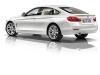 2014-bmw-4-series-gran-coupe-14